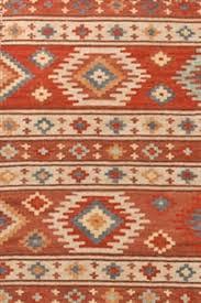 kilim rugs pottery barn enchanting indoor outdoor rug dash canyon woven rug dash rug collection pottery