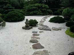 zen stone garden zen garden design outdoor comfortable zen stone garden meaning