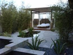 Remarkable Modern Zen Garden Ideas Pics Decoration Ideas ...