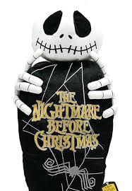 Nightmare Before Christmas Bedroom Decor Nightmare Before Christmas Bed Set How To Decorate Your Kids