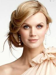 hairstyles for wedding. 15 Mesmeric Wedding Guest Hairstyles for Women