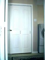 hall closet doors hallway closet doors laundry closet doors hallway room ideas door outstanding no storage problem laundry closet