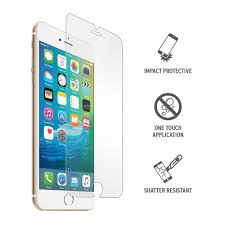 Image result for tempered glass screen protector