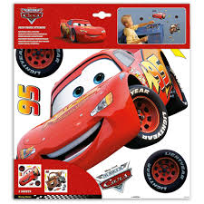 decofun cars wall stickers decals home18
