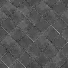 bathroom floor tile texture. Tiles Magielinfo Grey Bathroom Tile Texture Ceramic Floor M