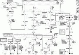 chevy silverado wiring diagram with simple pictures 6681 linkinx com 2006 Silverado Fuse Box Diagram medium size of chevrolet chevy silverado wiring diagram with blueprint pictures chevy silverado wiring diagram with 2006 chevrolet silverado fuse box diagram