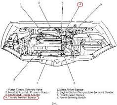 2003 hyundai santa fe front suspension diagram wiring diagram hyundai santa fe 2 4 2004 auto images and specification 2007 hyundai santa fe front suspension diagram 2003 hyundai sonata front suspension diagram