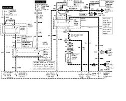 2000 ford focus schematics wiring diagrams best 2000 ford focus schematics wiring diagram online 2000 ford focus engine problems 2000 ford focus schematics
