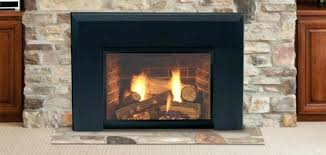 fireplace insert with blower vented natural gas fireplace vented gas fireplace insert fireplace intended for alive fireplace insert with blower