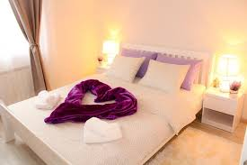 sweet dreams apartment plitvicka jezera