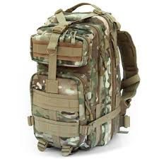 outdoor military tactical backpack h