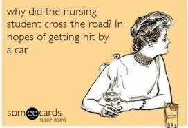 Funny Nursing Quotes Best 48 Funniest Nursing Quotes And ECards Part 48 NurseBuff