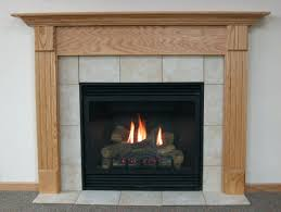 fireplace gas insert modern propane wood stove hearth ventless logs heaters for reviews