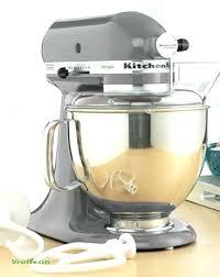 kitchen aid mixer silver 5 qt stand mixer mixer attachments cosy artisan 5 qt stand mixer kitchen aid mixer silver 3 stand