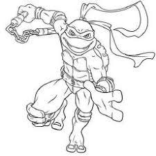 ninja turtles coloring pages michelangelo. Wonderful Michelangelo Michelangelo Coloring Sheets Inside Ninja Turtles Pages J