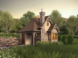 Small Picture Tiny House Plans and Homes Floor Plan Designs for Tiny Houses at