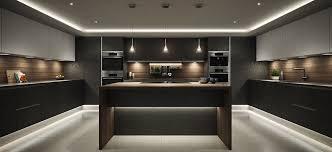 under furniture lighting. kitchen under furniture lighting