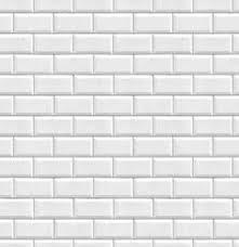 white subway tile texture. Fine Subway Metro Glazed Ceramic Tiles Seamless Texture For White Subway Tile Texture W