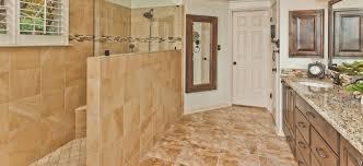 bathroom remodel san antonio. Condit Bathroom Remodel San Antonio