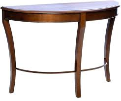 small round accent tables half circle accent table half circle accent table black half circle small round accent tables
