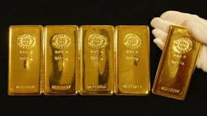 Gold Rates Today Latest Updates On Gold Prices