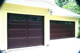 garage door repair grand rapids mi environmental in dark doors decor troy diamond simi valley ca