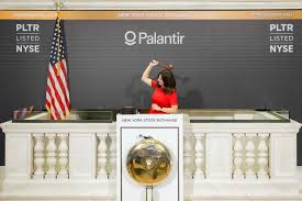 Here is what investors should know now about coin stock and the for investors then, the coinbase ipo is truly a significant one to watch. Palantir Asana Show Jury Still Out On Techs Going Direct Wsj