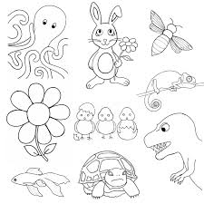 Top 10 multiplication coloring sheets: Free Coloring Pages Masterpiece Society