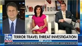 By Trump Break Jersey New Did A Immigration In Property Law z5xww7Bq