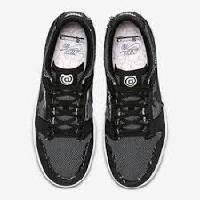 nike new releases. nike new releases