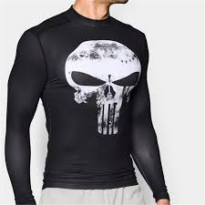 under armour punisher. getsubject() aeproduct. under armour punisher l