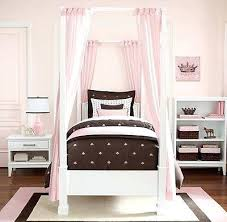 pink and chocolate bedroom ideas. Delighful Pink Creative Pink And Brown Bedroom Images Without A Doubt The  Collections Are   For Pink And Chocolate Bedroom Ideas D