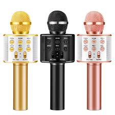 Special Price For microphone condenser <b>studio</b> set near me and get ...