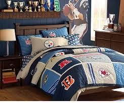 decorating trendy nfl bedding 17 bt1gnfzlljhu nfl bedding sets all teams bt1gnfzlljhu