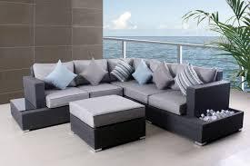 agio patio furniture costco 14