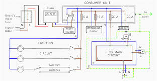 house wiring circuit diagram wiring diagram for residential home single element water heater thermostat wiring at Geyser Wiring Diagram