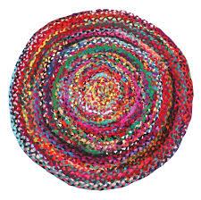 bright braided round rug bright braided round rug round braided rugs target round braided rugs 8x8 round braided rugs