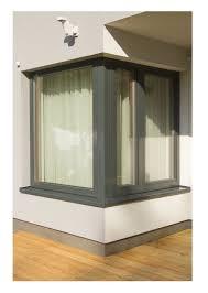 Prestige 92 Fenster Türen Außen Und Innen Koronea Gmbh