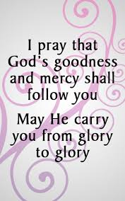 Prayer Quotes For Strength Amazing 48 Short And Good Morning Prayers To Use On A Daily Basis Elijah Notes