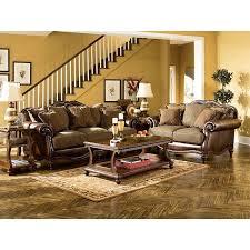antique living room furniture sets. Living Room: Minimalist Navasota 5 Piece Room Set Ashley Furniture HomeStore At From Various Antique Sets F