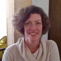 "20+ ""Roberta Harper"" profiles | LinkedIn"