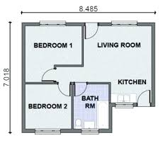 2 bedroom house designs pictures 2 bedroom house design in com 2 bedroom house plans and