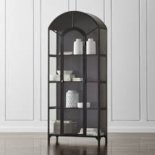 metal glass cabinet. Perfect Glass And Metal Glass Cabinet L