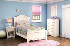 Girl White Bedroom Set Full Size Of Bedroom Cute Bedding Kids White ...
