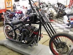 the paint chop mgp rat bikes