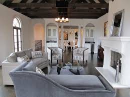 Million Dollar Living Room Com On Coffee Table Awesome