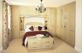 fitted bedrooms ideas. Ashford Maple Fitted Bedroom Bedrooms Ideas L