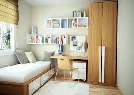 kids bedroom storage. Childrens Storage Ideas Space Saving Designs For Small Kids Rooms Boys Bedroom Playroom .