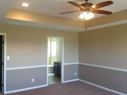 two tone kitchen wall ideas two toned wall color attractive tone bedroom walls gray kitchen inside two tone kitchen wall