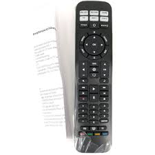 New Replacement For Bose Remote Control For Cinemate serie 2 for Cinemate  II IIGS 1SR Solo|Remote Controls